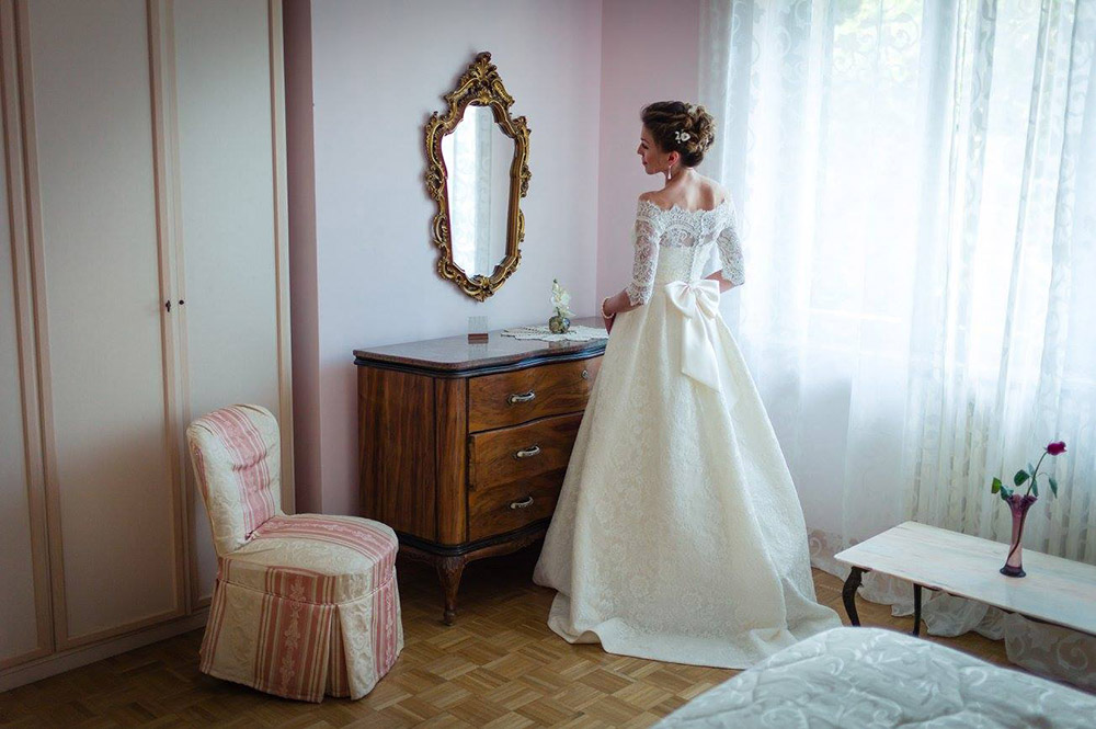 4-russian-italian-destination-wedding-in-terni-umbria-annartstyle-news.jpg