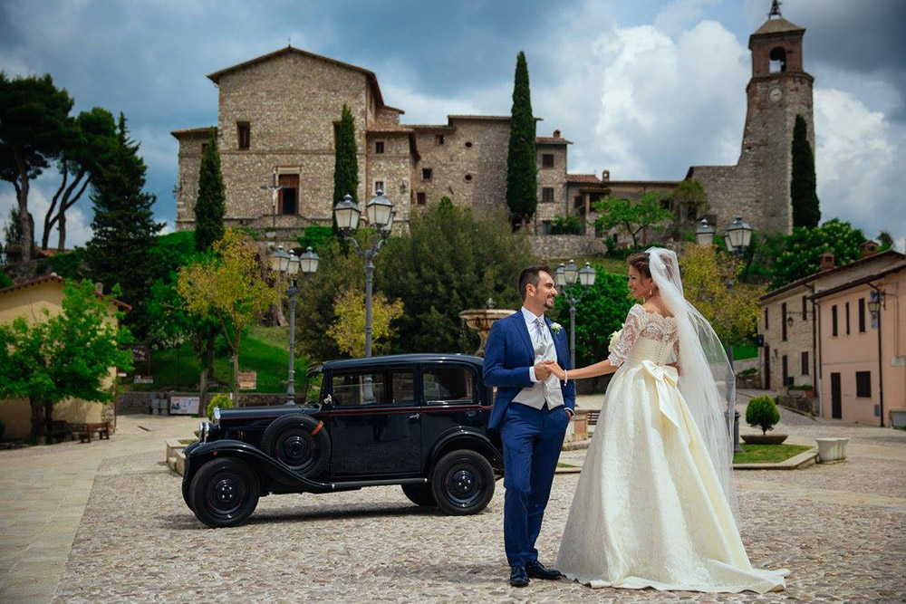7-russian-italian-destination-wedding-in-terni-umbria-annartstyle-news.jpg