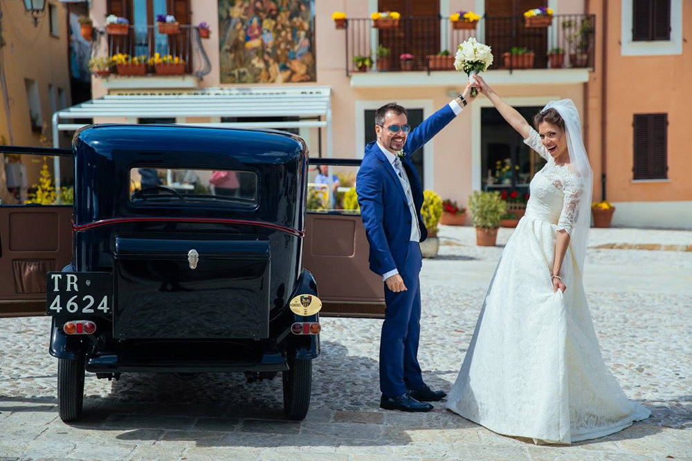 8-russian-italian-destination-wedding-in-terni-umbria-annartstyle-news.jpg