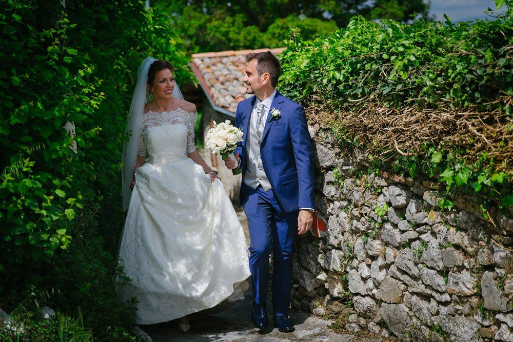 10-russian-italian-destination-wedding-in-terni-umbria-annartstyle-news.jpg