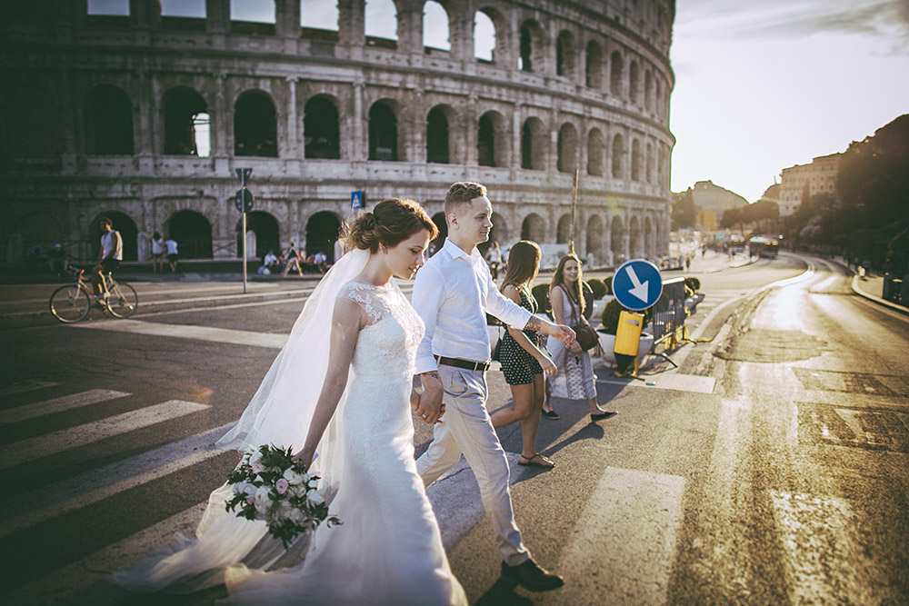 10-summer-in-rome-russian-destination-wedding-annartstyle-news.jpg