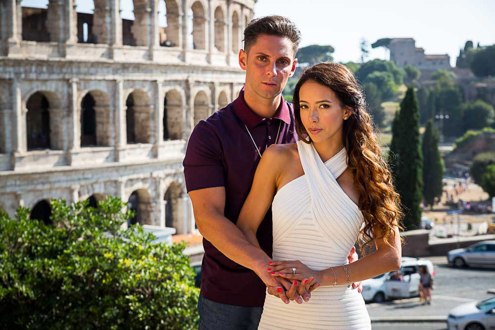 4-american-engagement-shooting-in-rome-annartstyle-news.jpg