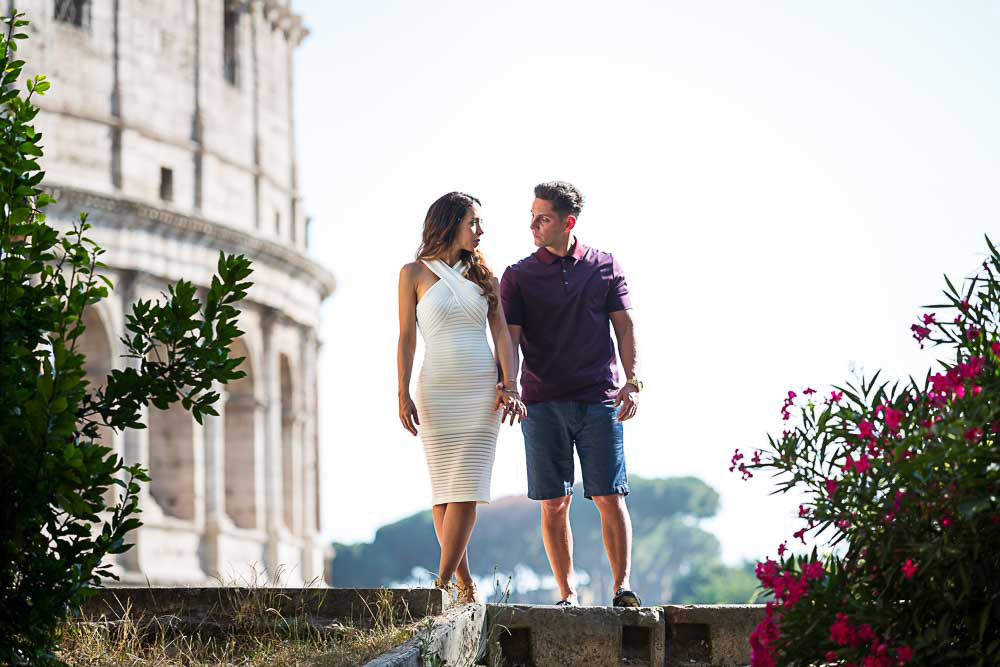 5-american-engagement-shooting-in-rome-annartstyle-news.jpg