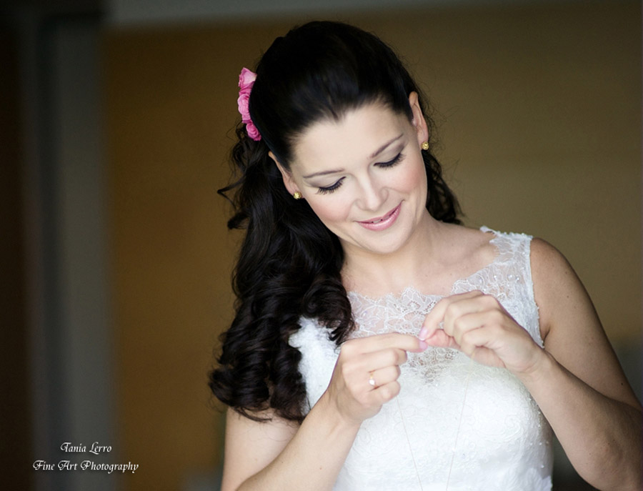 8-trucco-sposa-con-lezione-di-self-make-up-in-omaggio-annartstyle-news.jpg