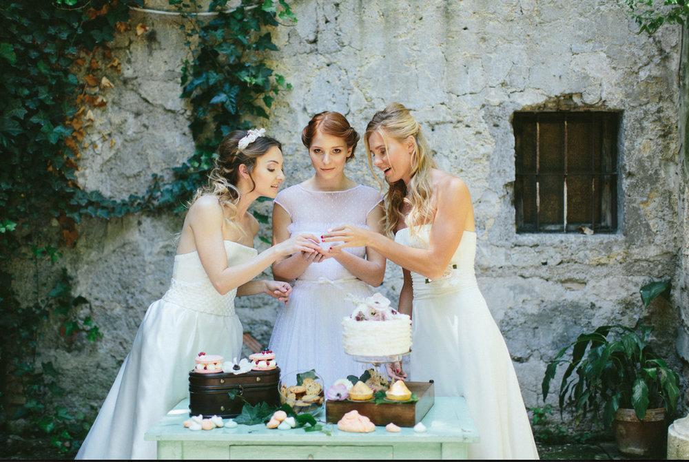 4-trucco-sposa-con-lezione-di-self-make-up-in-omaggio-annartstyle-news.jpg