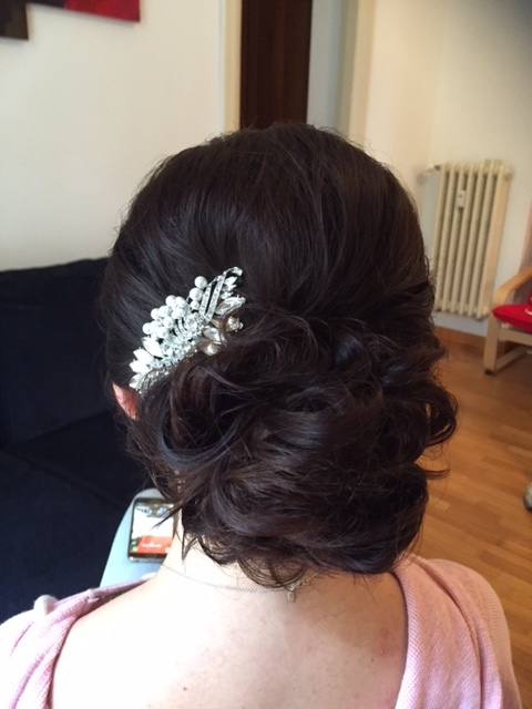 4-irish-wedding-in-rome-bridal-make-up-and-hair-annartstyle-news.JPG