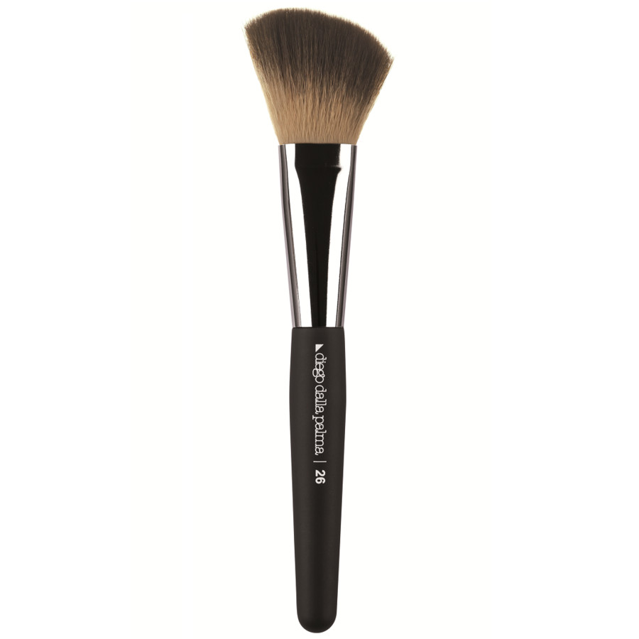 2-5-pennelli-trucco-essenziali-make-up-annartstyle-news.jpg