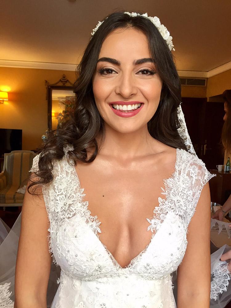 4-esin-mehmet-wedding-annartstyle-news.jpg