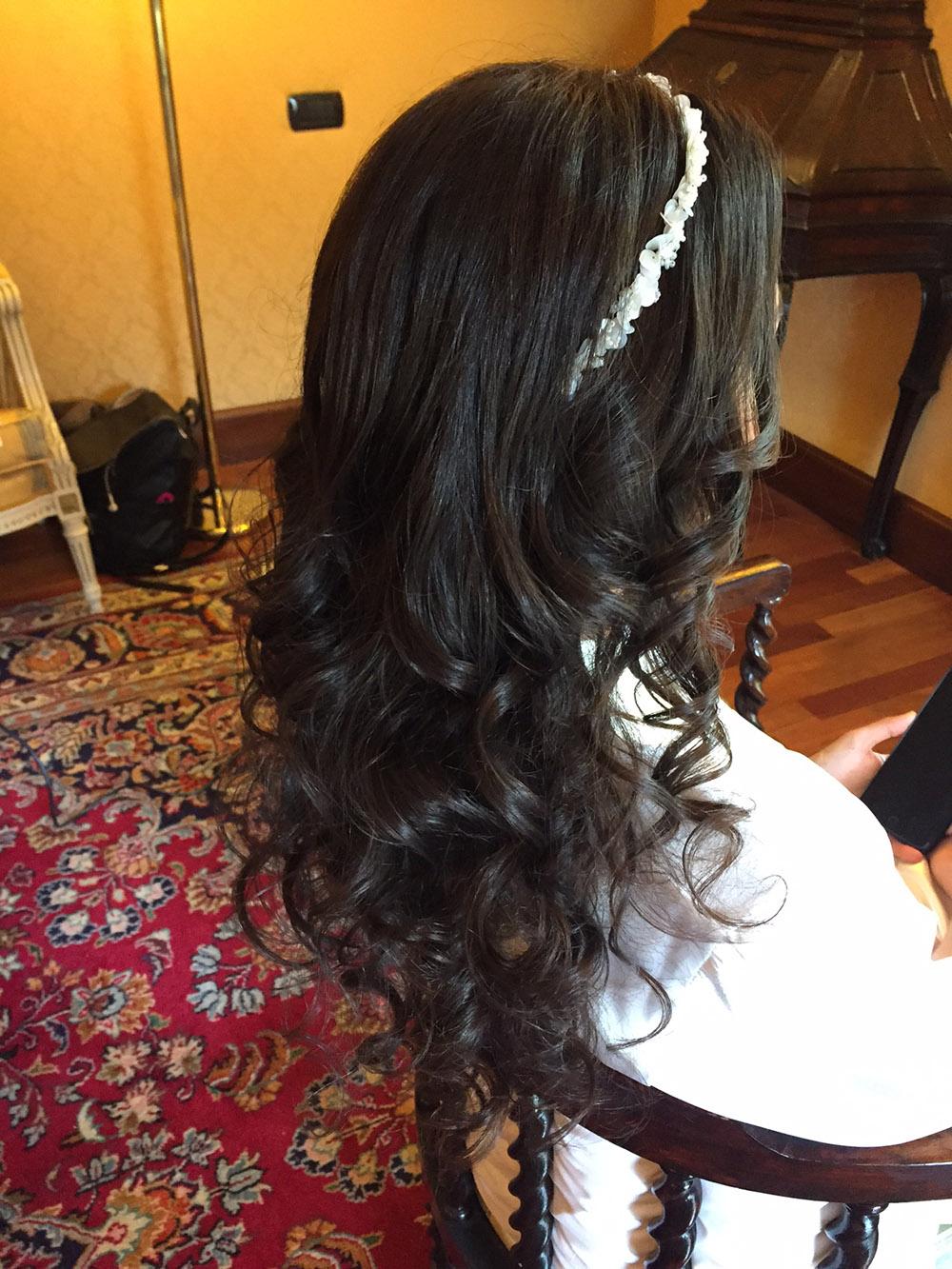 12-esin-mehmet-wedding-annartstyle-news.JPG