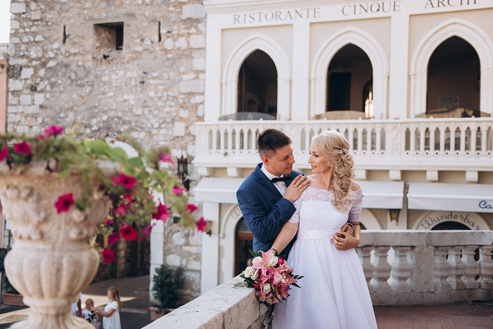 8-kristina-s-wedding-in-taormina-sicily-annastyle-news.jpg