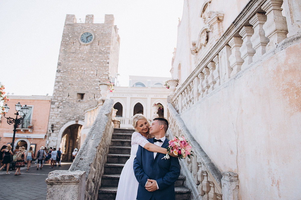 9-kristina-s-wedding-in-taormina-sicily-annastyle-news.jpg