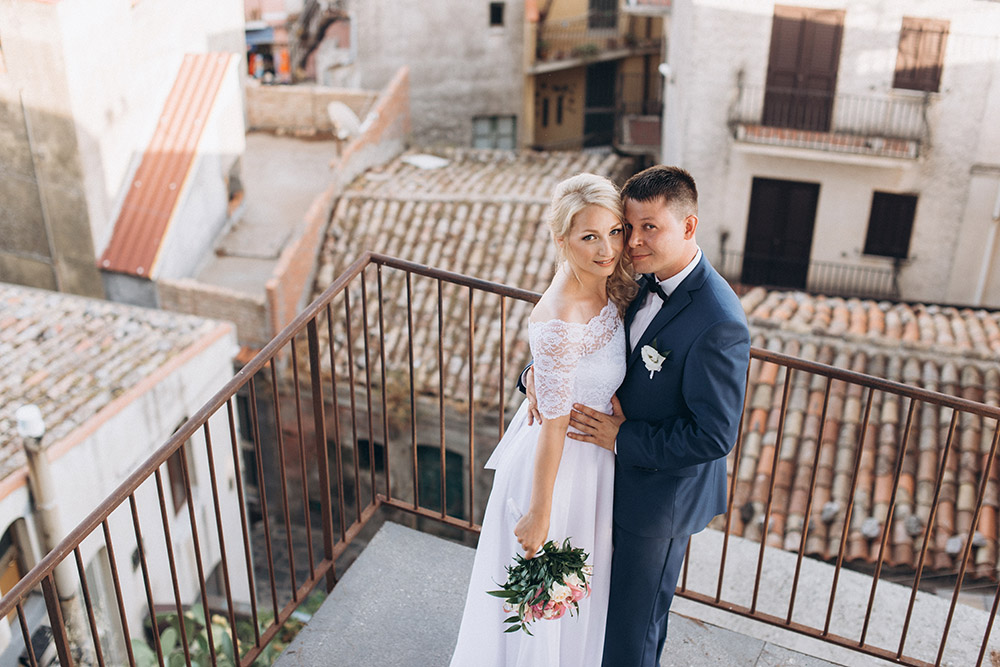 12-kristina-s-wedding-in-taormina-sicily-annastyle-news.jpg