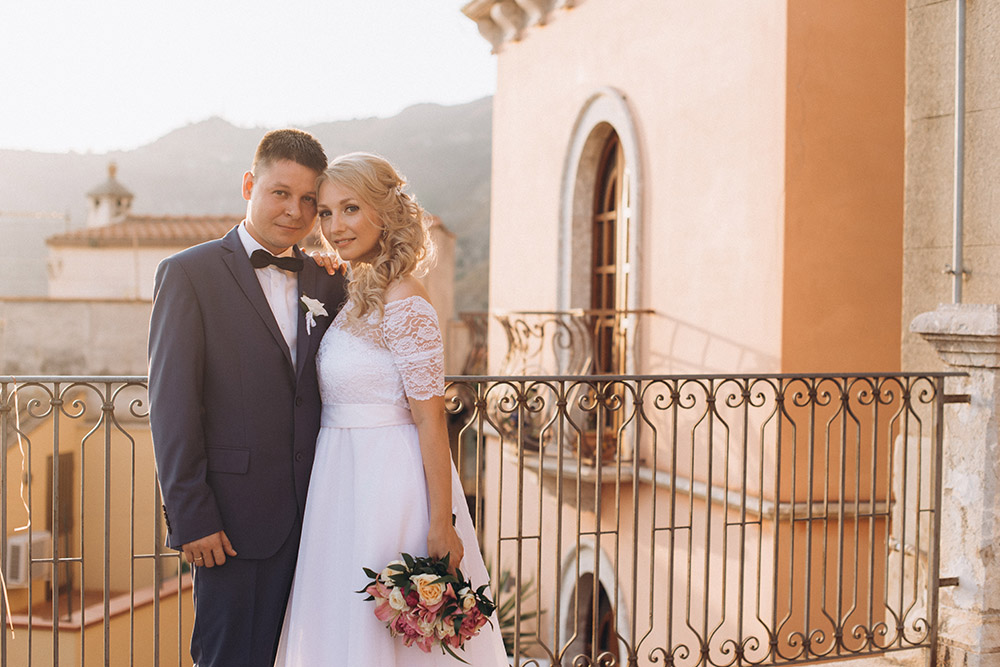15-kristina-s-wedding-in-taormina-sicily-annastyle-news.jpg