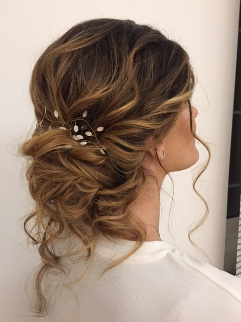 4-bridal-hair-trends-summer-2018-annartstyle-news.JPG