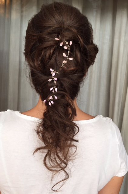 40-bridal-hair-trends-summer-2018-annartstyle-news.jpg