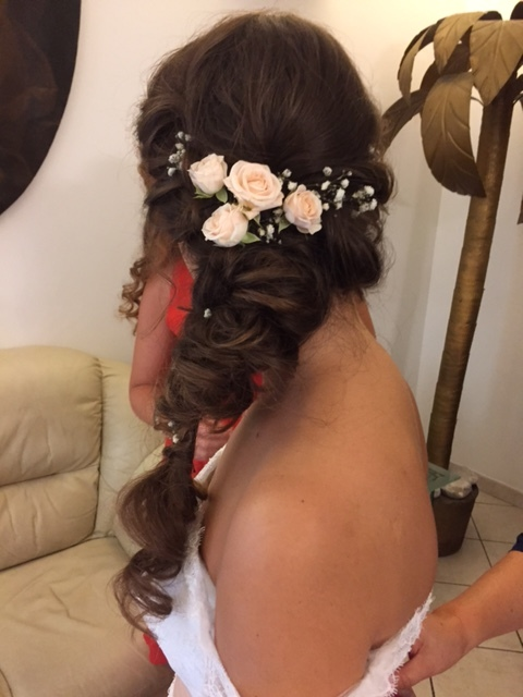 49-bridal-hair-trends-summer-2018-annartstyle-news.JPG