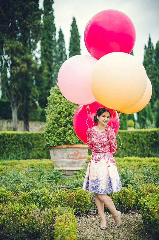 2-ekaterina-konstantin-wedding-in-tuscany-annartstyle-news.jpg