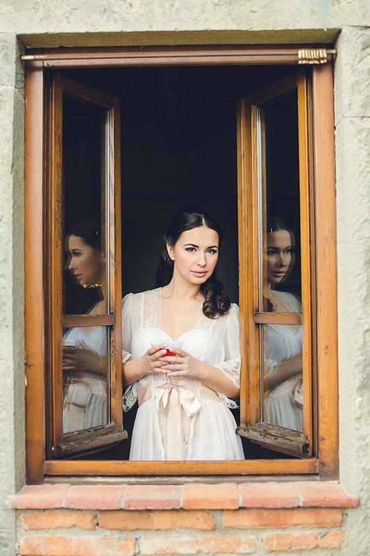 4-ekaterina-konstantin-wedding-in-tuscany-annartstyle-news.jpg