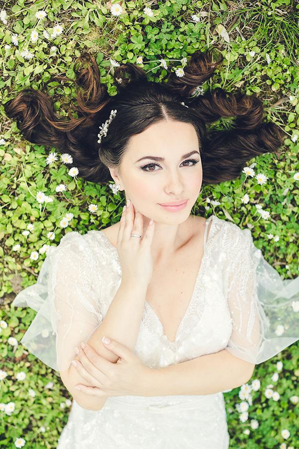 2-Portfolio-Annartstyle-Professional-Wedding-Makeup-Artist-Italy-Rome.jpg