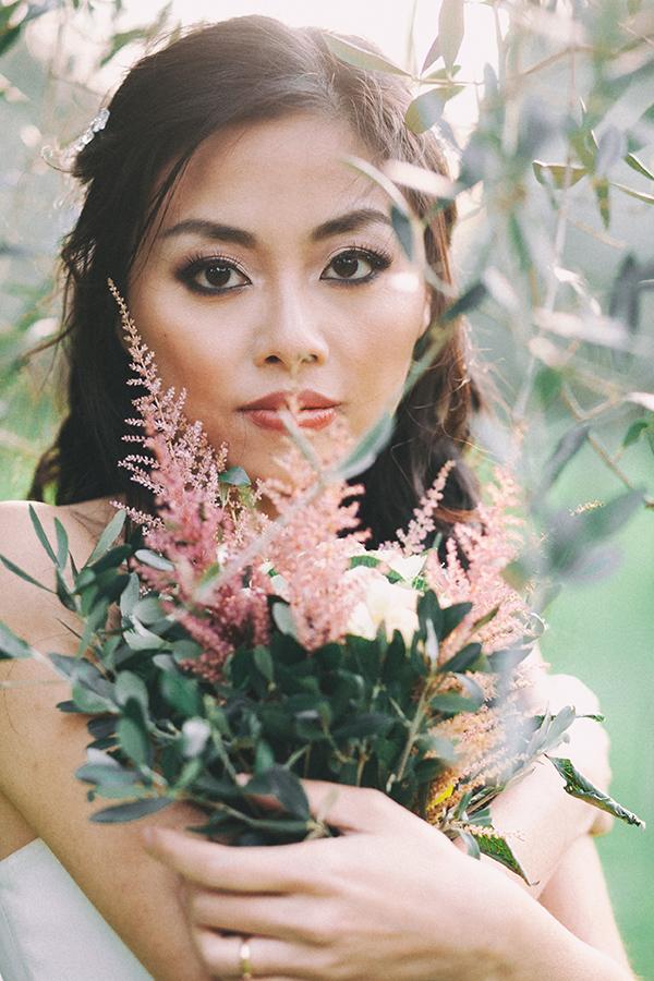 3-Portfolio-Annartstyle-Professional-Wedding-Makeup-Artist-Italy-Rome.jpg