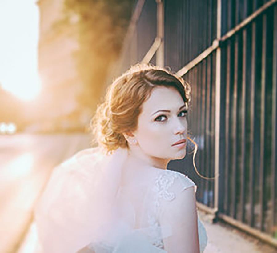 6-Portfolio-Annartstyle-Professional-Wedding-Makeup-Artist-Italy-Rome.jpg