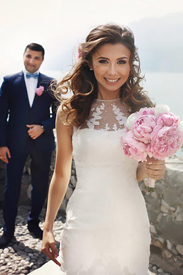 5-Portfolio-Annartstyle-Professional-Bridal-Hair-Stylist-Hairdresser-Italy-Rome.jpg