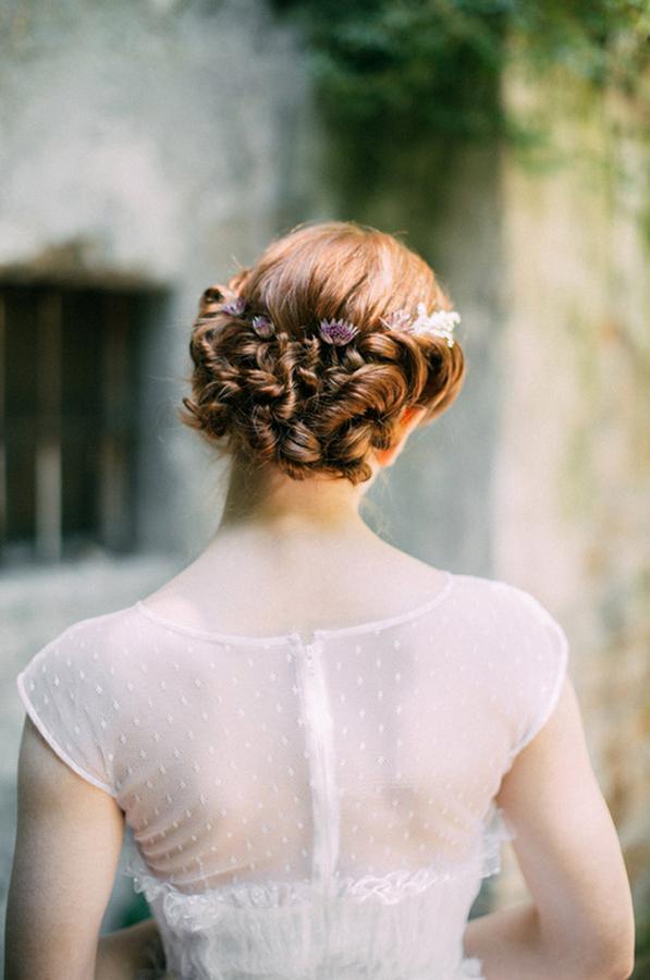 6-Portfolio-Annartstyle-Professional-Bridal-Hair-Stylist-Hairdresser-Italy-Rome.jpg