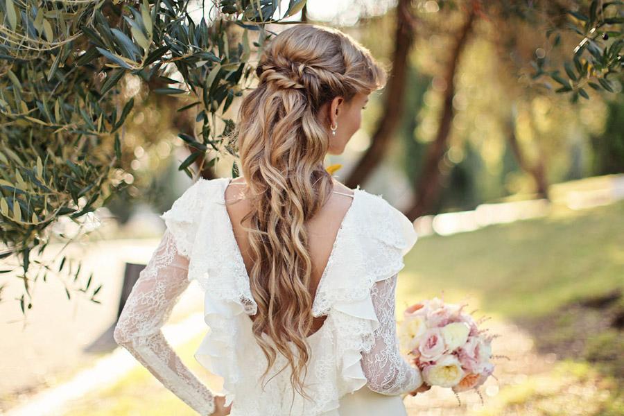 8-Portfolio-Annartstyle-Professional-Bridal-Hair-Stylist-Hairdresser-Italy-Rome.jpg