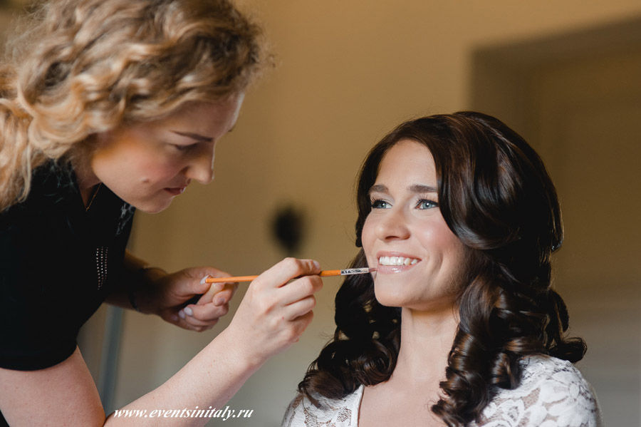 10-Annartstyle-Professional-Image-and-Beauty-Consultant-Italy-Rome.jpg