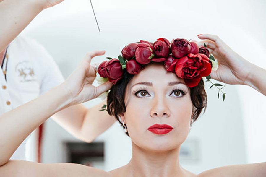 3-wedding-make-up-and-hair-summer-promo-annartstyle-news.jpg