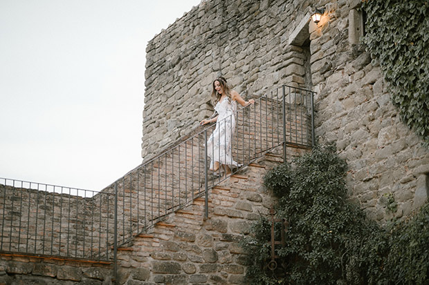 8-sabrina-wedding-umbria-annartstyle-news.jpg