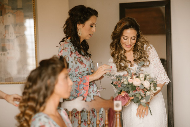 24-sabrina-wedding-umbria-annartstyle-news.jpg
