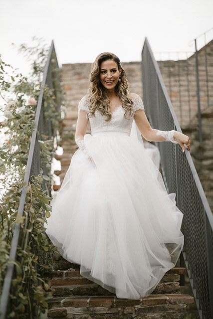 27-sabrina-wedding-umbria-annartstyle-news.jpg