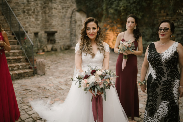 29-sabrina-wedding-umbria-annartstyle-news.jpg