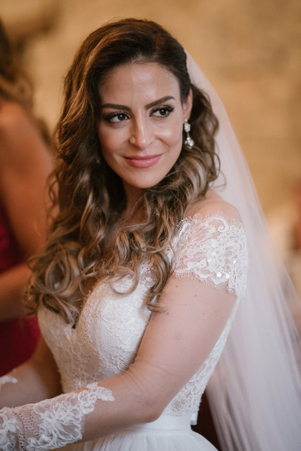 31-sabrina-wedding-umbria-annartstyle-news.jpg