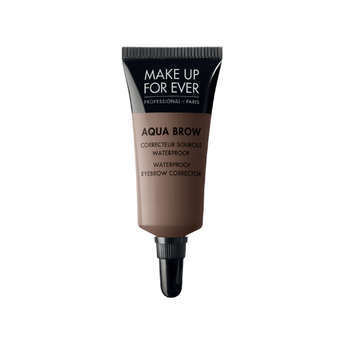 Acqua Brow by Make up Forever