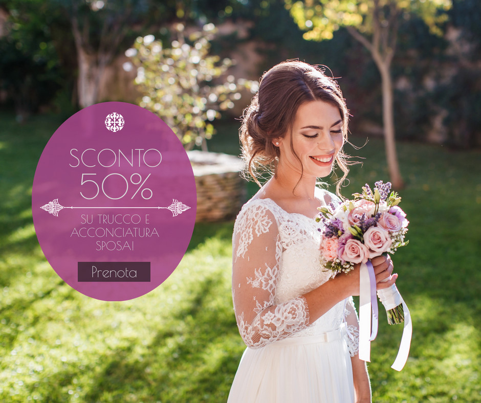 1-sconto-make-up-sposa-acconciatura.jpg