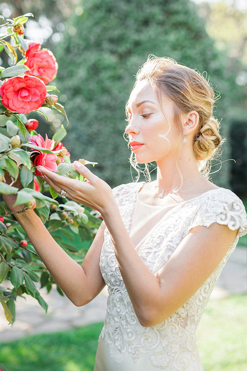 3-sconto-make-up-sposa-acconciatura.jpg