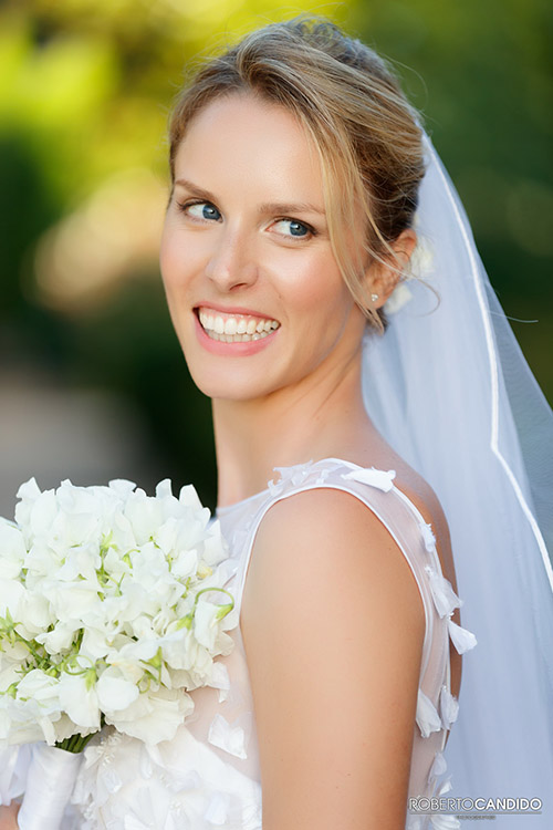 9-sconto-make-up-sposa-acconciatura.jpg