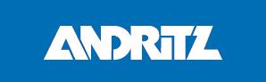 logo-andritz-ag.companybig.jpg