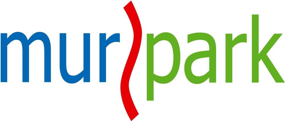 Murpark_logo_solo.jpg
