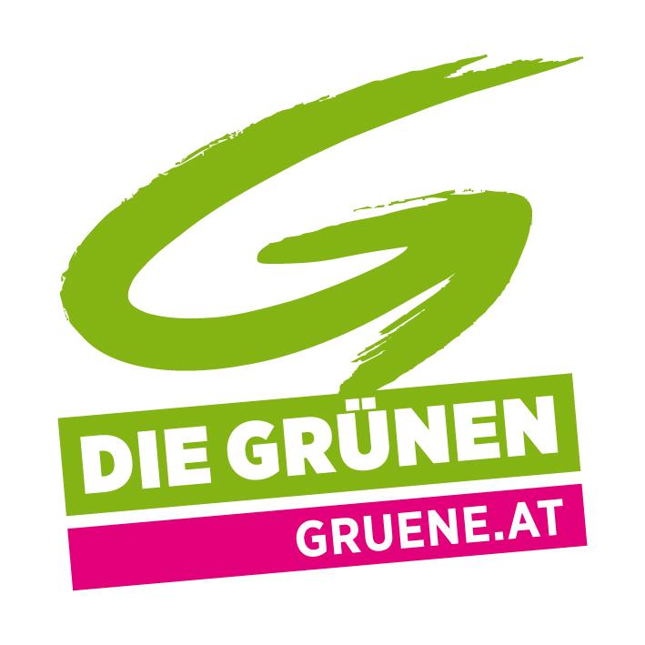 Logo Gruene PNG.jpg