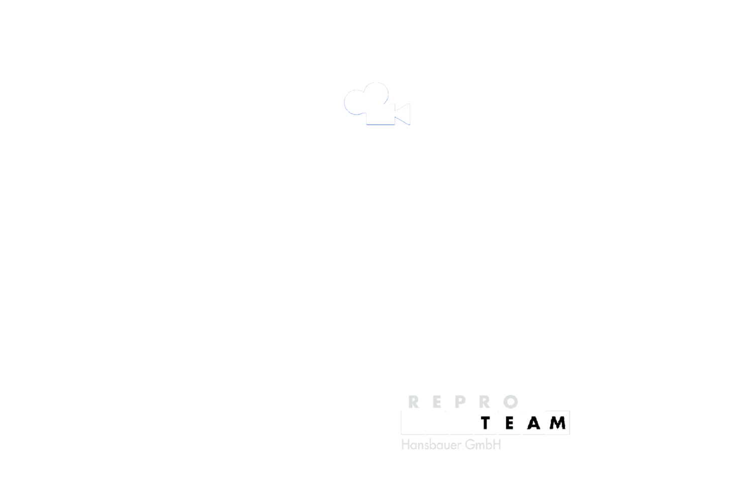 Printhouse Films
