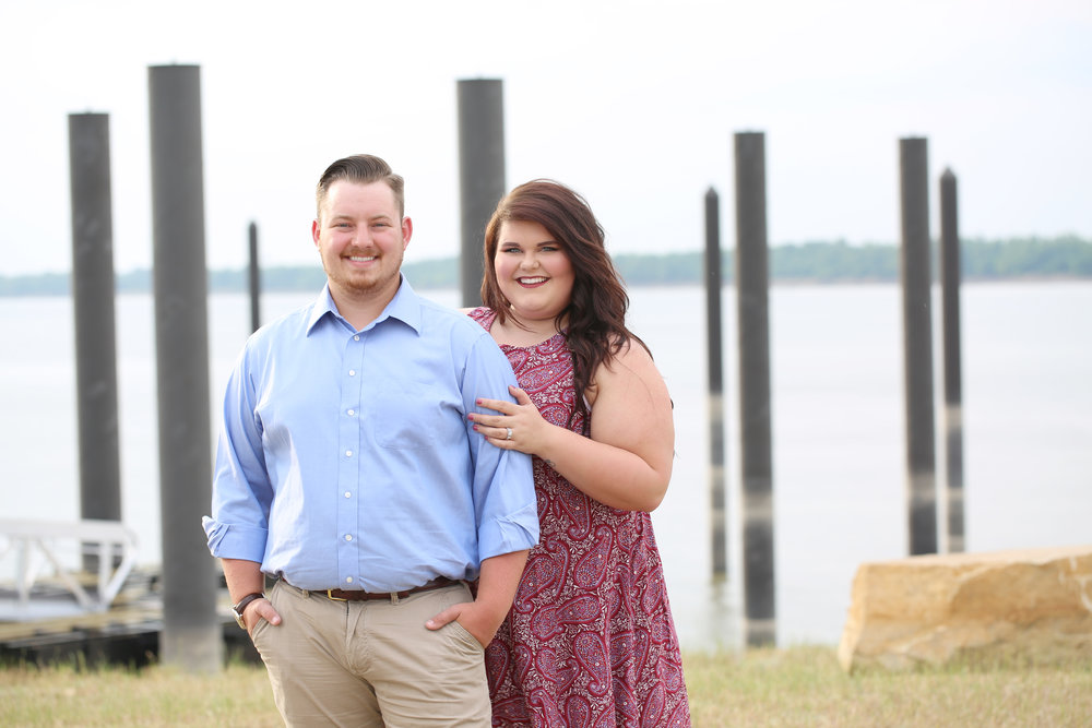 shelby_travis_engagement_009.jpg