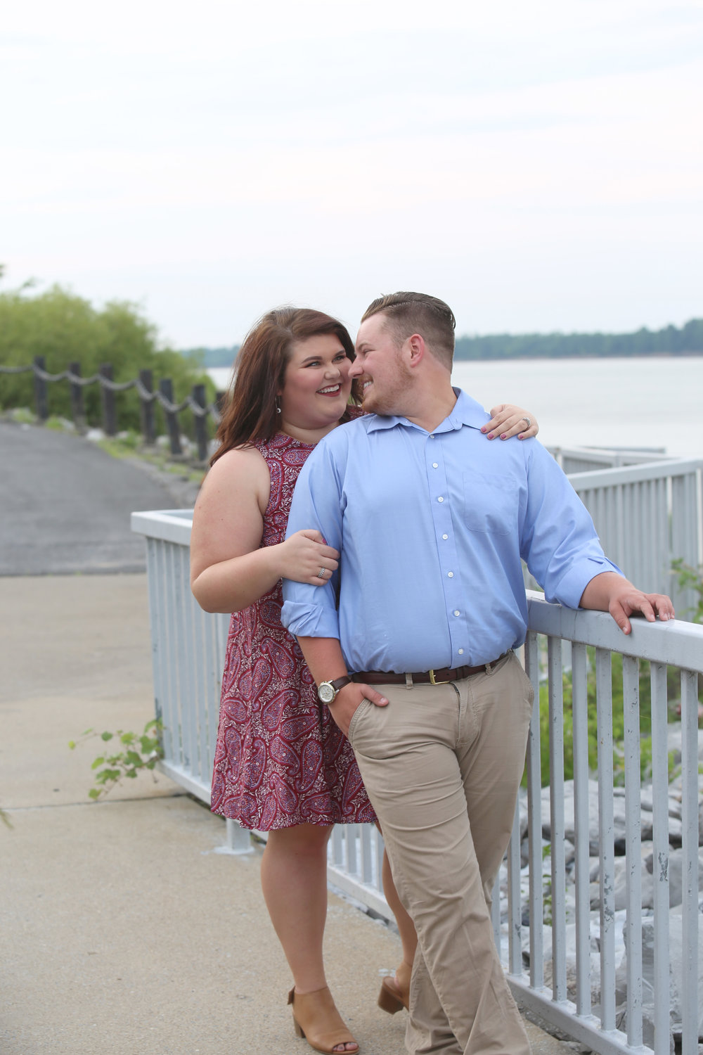 shelby_travis_engagement_008.jpg
