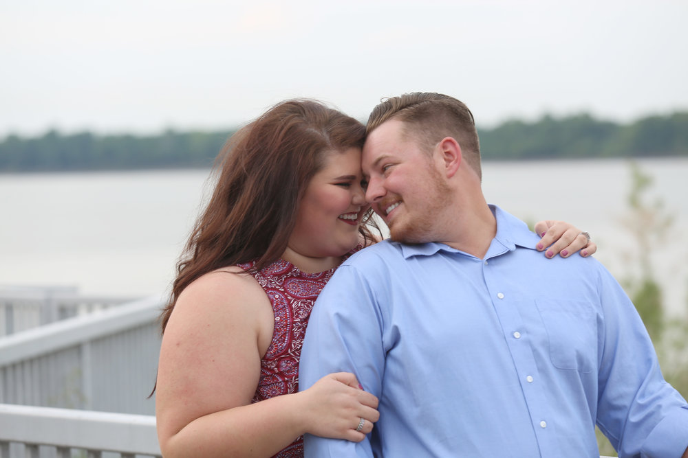 shelby_travis_engagement_006.jpg