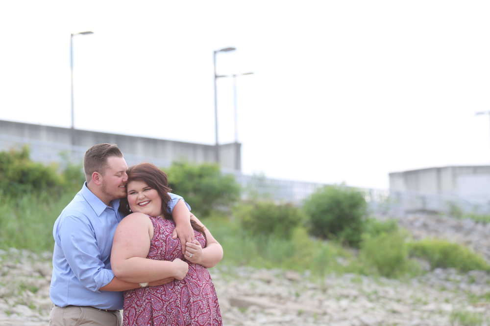 shelby_travis_engagement_005.jpg