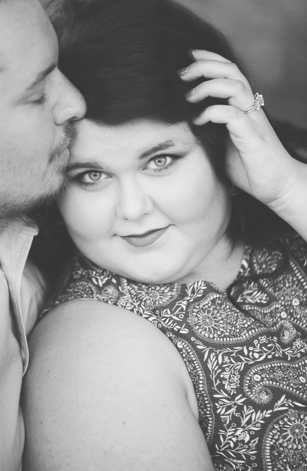shelby_travis_engagement_002.jpg
