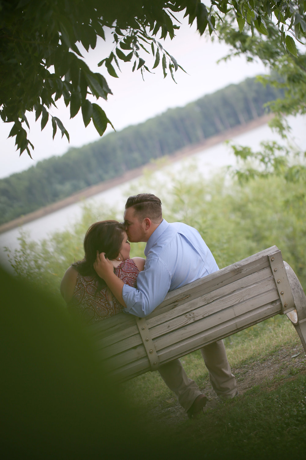 shelby_travis_engagement_001.jpg