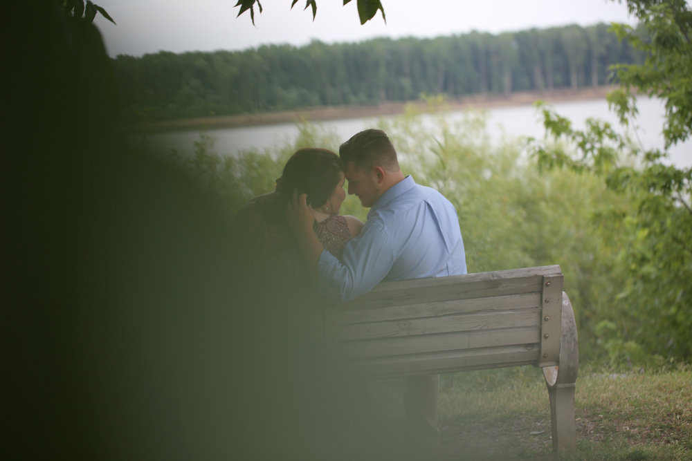 shelby_travis_engagement_0131.jpg